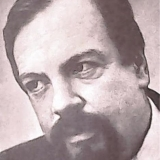 Григорий Бичков