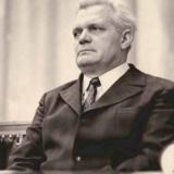 Павло Глазовий «в гостях» у високопосадовця