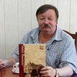 Дмитро Кремiнь 2012 рiк