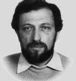 Илья  Липес 8