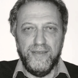 Илья Абрамович Липес