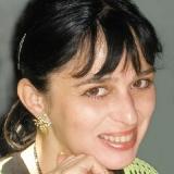 Л. Матвеева. 2010 г.