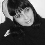 Лариса Матвеева. 2009 г.