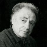 Марк Лисянский 1987 годИз архива семьи М. Лисянского