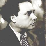 Lisansky 2