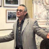 Аркадий Суров 2012 год. 1