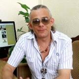 Аркадий Суров 2012 год. 2