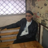 Аркадий Суров 8