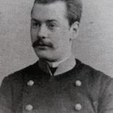 Пётр Вейнберг