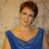 Larisa Ratich 2