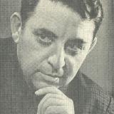 Михаил Владимирович Владимов 3