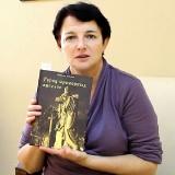 Татьяна Губская 7