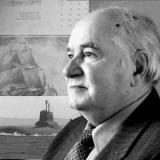 Крючков Юрий Семенович