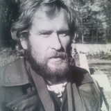 Альберт Вербец 1980 г.