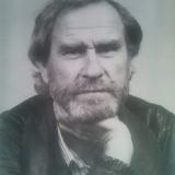 Альберт Вербец 1995 г.