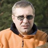 Vasilev1