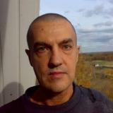Георгий Бязырев 3