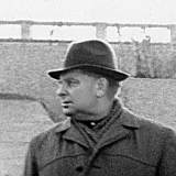 Леонид Воронин