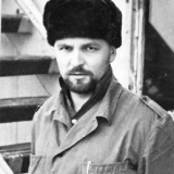 07 На китобойно флотилии Советская Украина