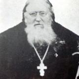 Батько Дніпрової Чайки Олексій Березін був сільським священником