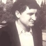 Iван Григурко